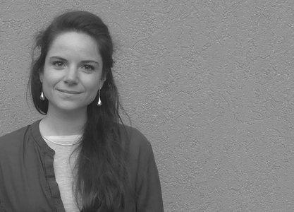 Emilie Grossi consultante en stratégie environnementale