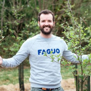 nicolas rohr empreinte carbone podcast business positif